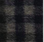 bleu gris kro